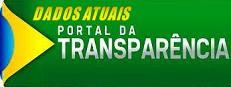 banner transp-Atu.png