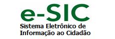 Logo e-SIC.png