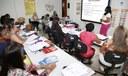 Governo promove capacitação para programas de alfabetização no Tocantins